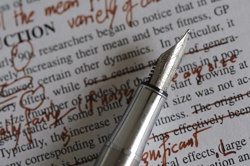 improve-my-writing-skills-red-pen-edit