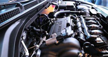 0210_engine-2828878_960_720